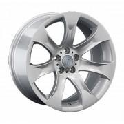 Replay BMW (B57) R20 W10.5 PCD5x120 ET30 DIA72.6 silver
