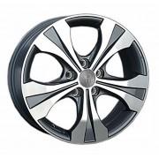 Replay Honda (H40) R19 W7.0 PCD5x114.3 ET50 DIA64.1 GMF