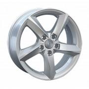Replay Audi (A50) R17 W7.5 PCD5x112 ET28 DIA66.6 silver