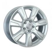 Replay Land Rover (LR38) 8x19 5x120 ET53 DIA72.6 (silver)