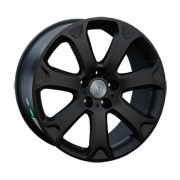 Replay BMW (B75) R18 W8.5 PCD5x120 ET48 DIA72.6 MB