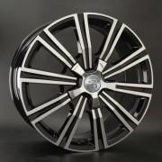 Replay Lexus (LX97) 8x18 5x150 ET56 DIA110.1 (BKF)