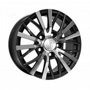 Replay Lexus (LX98) R18 W8.0 PCD5x150 ET56 DIA110.1 GMF