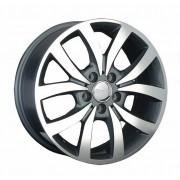 Replay Mercedes (MR125) R17 W7.5 PCD5x112 ET47.5 DIA66.6 GMF