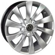 Replica Volkswagen (CT1320) 6.5x15 5x100 ET34 DIA57.1 (HS)