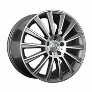 Replay Mercedes (MR139) R18 W8.0 PCD5x112 ET43 DIA66.6 GMF