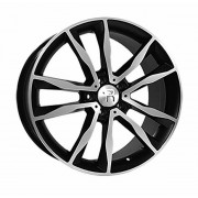 Replay Mercedes (MR144) R19 W8.0 PCD5x112 ET43.5 DIA66.6 MBF