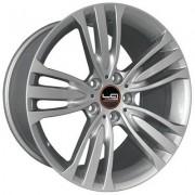Replica BMW (B150) 9x19 5x120 ET48 DIA74.1 (silver)