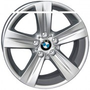 Replica BMW (CT1513) 8x17 5x120 ET35 DIA72.6 (HS)