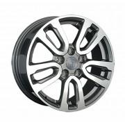 Replay Hyundai (HND147) R18 W7.5 PCD5x114.3 ET49.5 DIA67.1 GMF