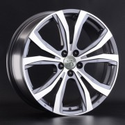 Replay Lexus (LX108) 8x20 5x114.3 ET30 DIA60.1 (GMF)