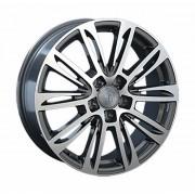Replay Audi (A49) R18 W8.0 PCD5x112 ET39 DIA66.6 GMF