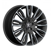 Replay Land Rover (LR73) 9.5x22 5x120 ET49 DIA72.6 (MGMF)