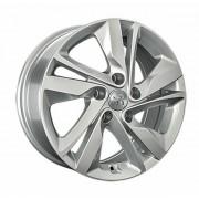 Replay Hyundai (HND157) R16 W6.5 PCD5x114.3 ET46 DIA67.1 silver