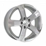Replay Mercedes (MR146) R17 W6.5 PCD5x112 ET38 DIA66.6 SF