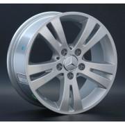 Replay Mercedes (MR57) 7x16 5x112 ET43 DIA66.6 (silver)
