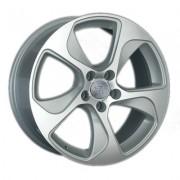 Replica Volkswagen (VV150) 7x16 5x112 ET50 DIA57.1 (SF)