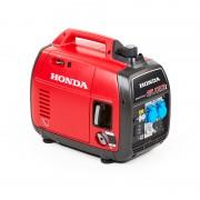 Бензиновый генератор Honda EU22ITE