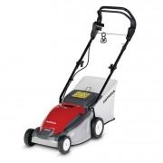 Газонокосилка Honda HRE330A2 PLE (Электрическая)