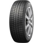 Michelin Latitude X-Ice Xi3 225/60 R17 99H