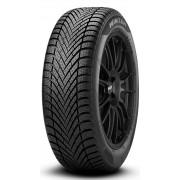 Pirelli Cinturato Winter 185/60 R14 82T *