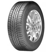 Zeetex WP 1000 215/65 R16 102H XL