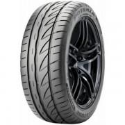 Bridgestone Potenza RE004 Adrenalin 225/55 ZR17 101W