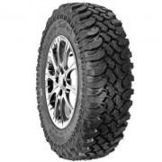 АШК Forward Safari 540 225/75 R16 104Q