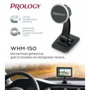 Автокрепление для смартфонов Prology WHM-150