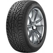 Tigar SUV Winter 285/60 R18 116H 18PR
