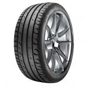 Riken High Performance 215/45 ZR17 91W