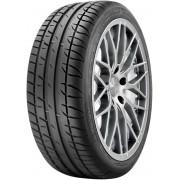 Tigar High Performance 205/55 R16 94V XL