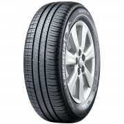 Michelin Energy XM2 Plus 175/65 R14 82H