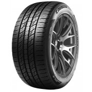 Kumho City Venture Premium KL33 215/65 R16 98H