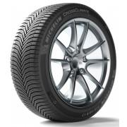 Michelin CrossClimate Plus 245/45 ZR18 100Y XL