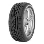 Goodyear Excellence 255/45 ZR18 99Y Run Flat