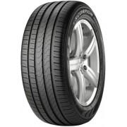 Pirelli Scorpion Verde 255/55 R18 109V Run Flat *