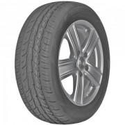 Roadmarch Prime UHP 07 255/50 R20 109V XL