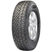 Michelin Latitude Cross 255/70 R16 115H XL
