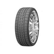 Roadstone Roadian H/P SUV 215/65 R16 102H XL