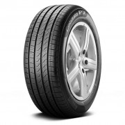 Pirelli Cinturato P7 All Season 285/40 R19 103V N0