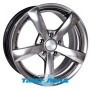 Racing Wheels H-337 6x14 4x98 ET38 DIA58.6 (HPT)