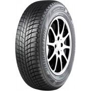 Bridgestone Blizzak LM001 265/50 R19 110H Run Flat *