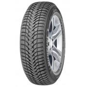 Michelin Alpin 225/50 R17 98V XL