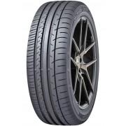 Dunlop SP Sport MAXX 050 245/45 ZR19 102Y