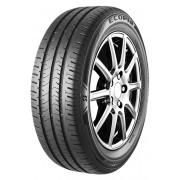 Bridgestone Ecopia EP300 225/60 R16 98V