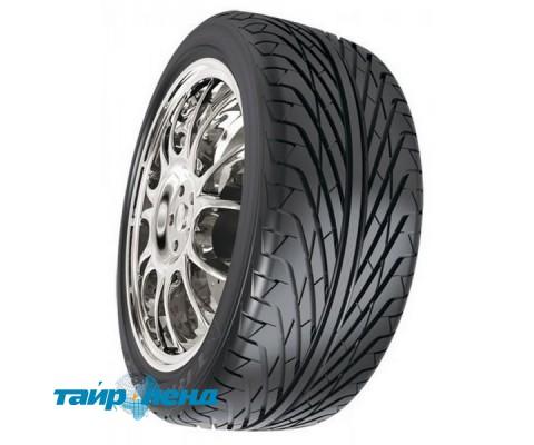 Triangle TR968 245/45 R18 96V