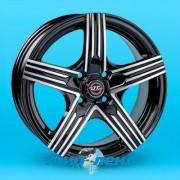 Replica Hyundai (JT2035) 7x17 5x114.3 ET45 DIA67.1 (BM)