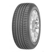 Goodyear EfficientGrip 255/40 R18 95V Run Flat *