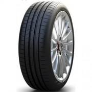 Dunlop SP Sport Maxx RT2 235/60 ZR18 107W XL